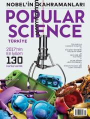 Popular Science Türkiye - Sayı 67