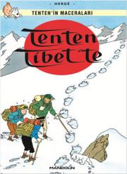 Tenten'in Maceraları-20
