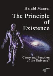 The Principle of Existence