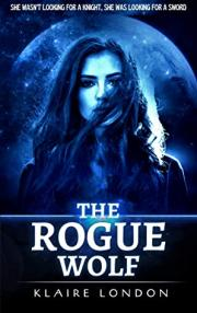 The Rogue Wolf