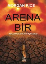 Arena 1