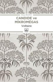 5. Candide ve Micromegas