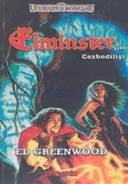 Elminster'in Cezbedilişi