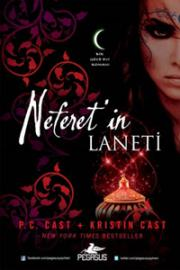 Neferet'in Laneti