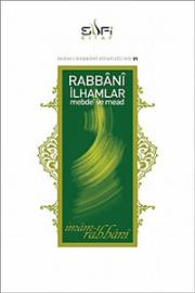 Rabbani İlhamlar - Mebde ve Mead