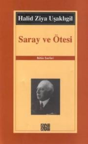 4. Saray ve Ötesi
