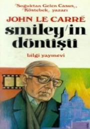 Smiley'in Dönüşü