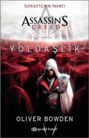 Assassin's Creed - Yoldaşlık