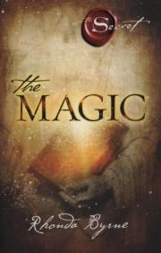 2. The Magic