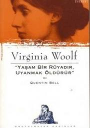4. Virginia Woolf