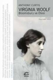 2. Virginia Woolf