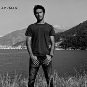 Mr.Blackman#BlackBenim