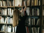 libraryoffairy