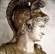 5. Alexander The Great