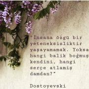 Canan Gonc