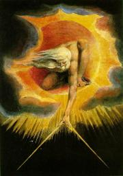 1. William Blake