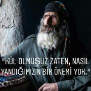 Ouz can
