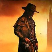 1. Roland Deschain