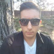 Yiğit Can