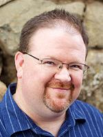 1. Kevin Hearne