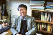 Ha - Joon Chang