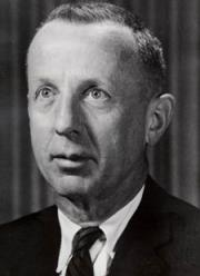 Charles P. Kindleberger