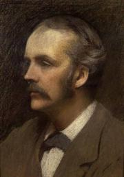 2. Arthur James Balfour