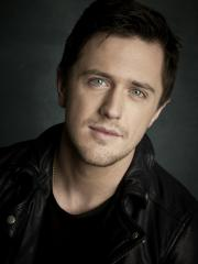 5. Pierce Brown