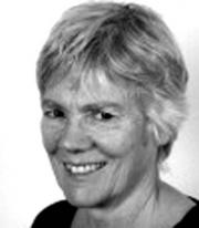 Anne Phillips