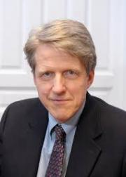 Robert James Shiller