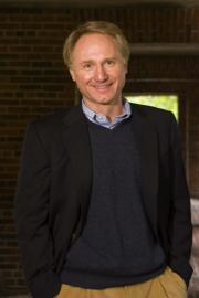 1. Dan Brown