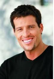 5. Anthony Robbins