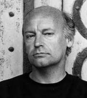 Eduardo Galeano
