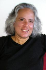 Beverly Silver