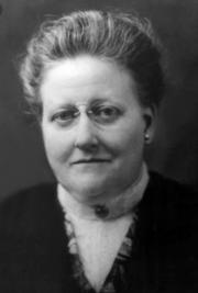 3. Amy Lowell