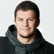 3. Guillaume Musso