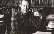 4. Raymond Williams