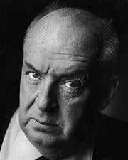 Vladimir Nabokov