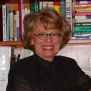 Nancy R. Lee