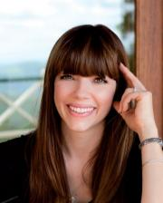 Riverton Malikanesi, Kate Morton (Sayfa 14 - Grace)