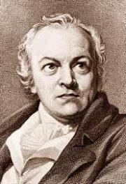 3. William Blake