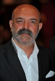 Ercan Kesal