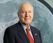 4. Jim Lovell
