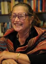 Wendy Doniger O'flaherty