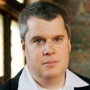 1. Lemony Snicket