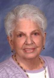 Betty J. T. Dobbs