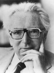 Viktor E. Frankl