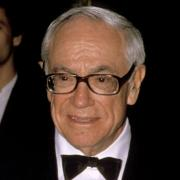 4. Malcolm Forbes