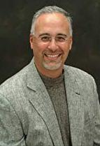 Mark R. Mcneilly