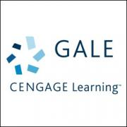 Cengage Learning Gale
